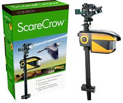 ScareCrow (TM, I'm sure)